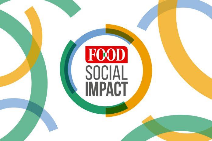 Food Social Impact
