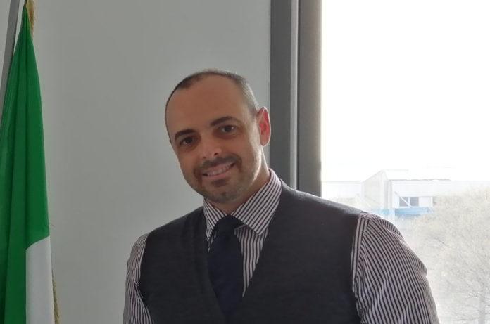 Gianluca Cornelio Meglio