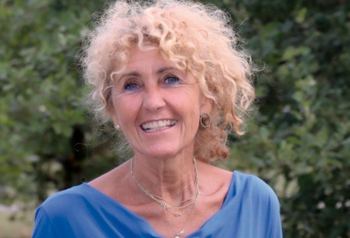 Diana De Marchi