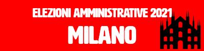 Milano elezioni